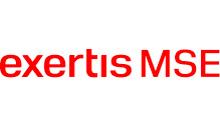 LOGOS_0015_exertis-mse