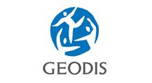 LOGOS_0021_geodis