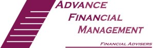 advance Financail Management