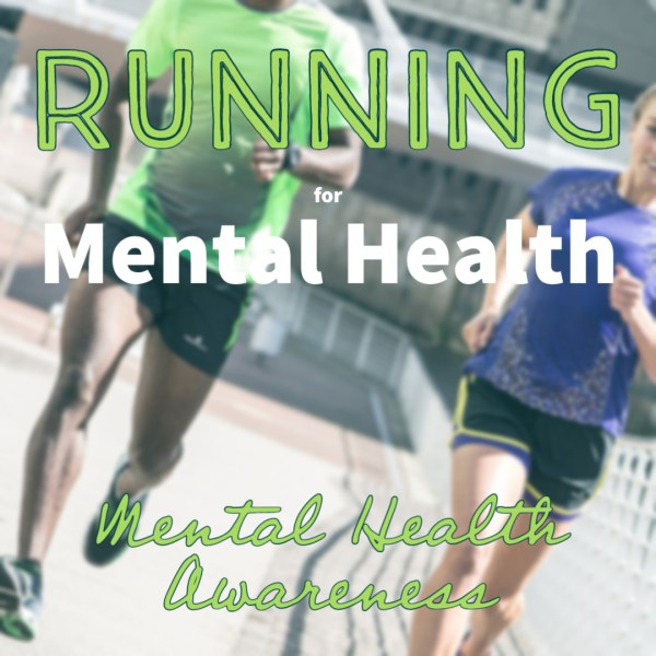 Running for Mental Health