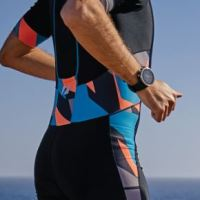 Triathlon Clothing