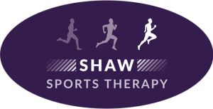 Shaw Sports Therapy
