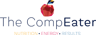 The CompEater