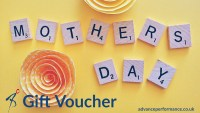 AP Gift Voucher - Mother's Day
