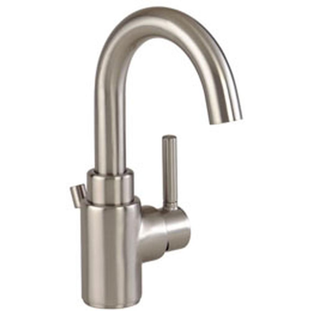 Gerber Plumbing G0040325BN At Advance Plumbing And Heating