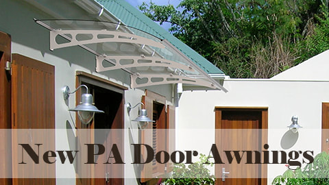 the best retractable awning for window