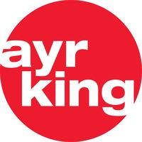 AyrKing Corporation Food Prep advano eu