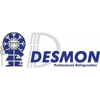 desmon refrigeration equipment advano