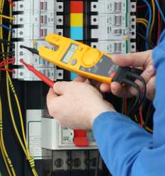 general home wiring trusted wiring diagram do it yourself home wiring general electrical services general sewer [ 1024 x 768 Pixel ]
