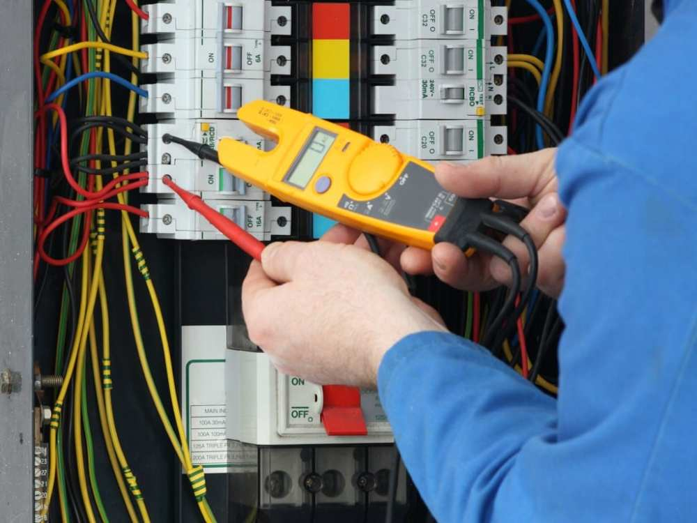 medium resolution of general home wiring trusted wiring diagram do it yourself home wiring general electrical services general sewer