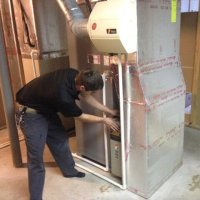 Furnace Cleaning Calgary & Duct Cleaning Services ...