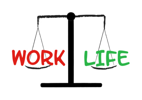 Image result for 5 Keys to Achieve Balance in Entrepreneurial Life