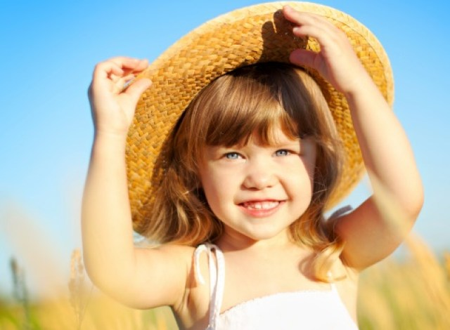 Image result for happy child