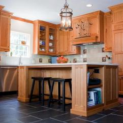 Kitchen Cabinets Doors For Sale Hansgrohe Faucet Costco Advantage Cabinet Buy Solid Wood Heart Pine Cabinetry