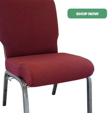 advanced church chairs evac chair stand furniture banquet 20 5 in