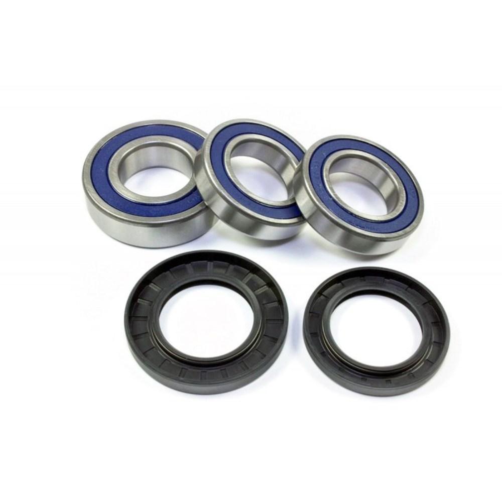 medium resolution of mazda rx8 wheel bearing