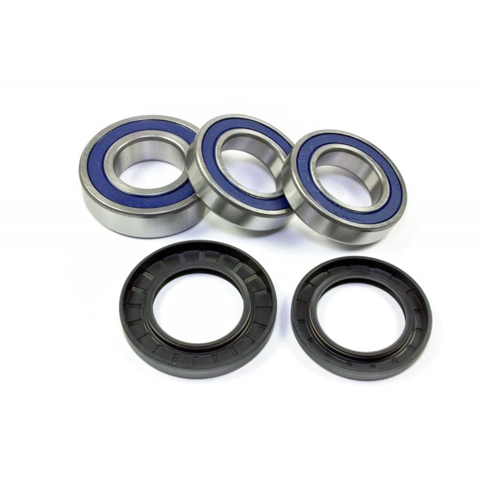 hight resolution of mazda rx8 wheel bearing