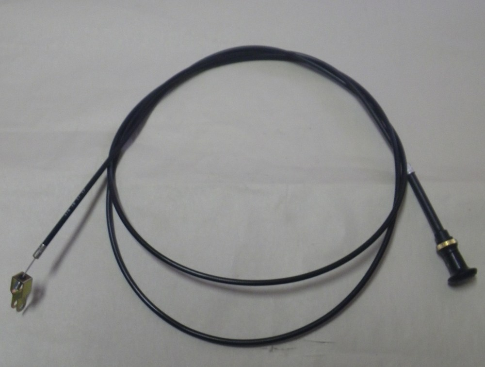 medium resolution of yamaha golf cart wiring connector