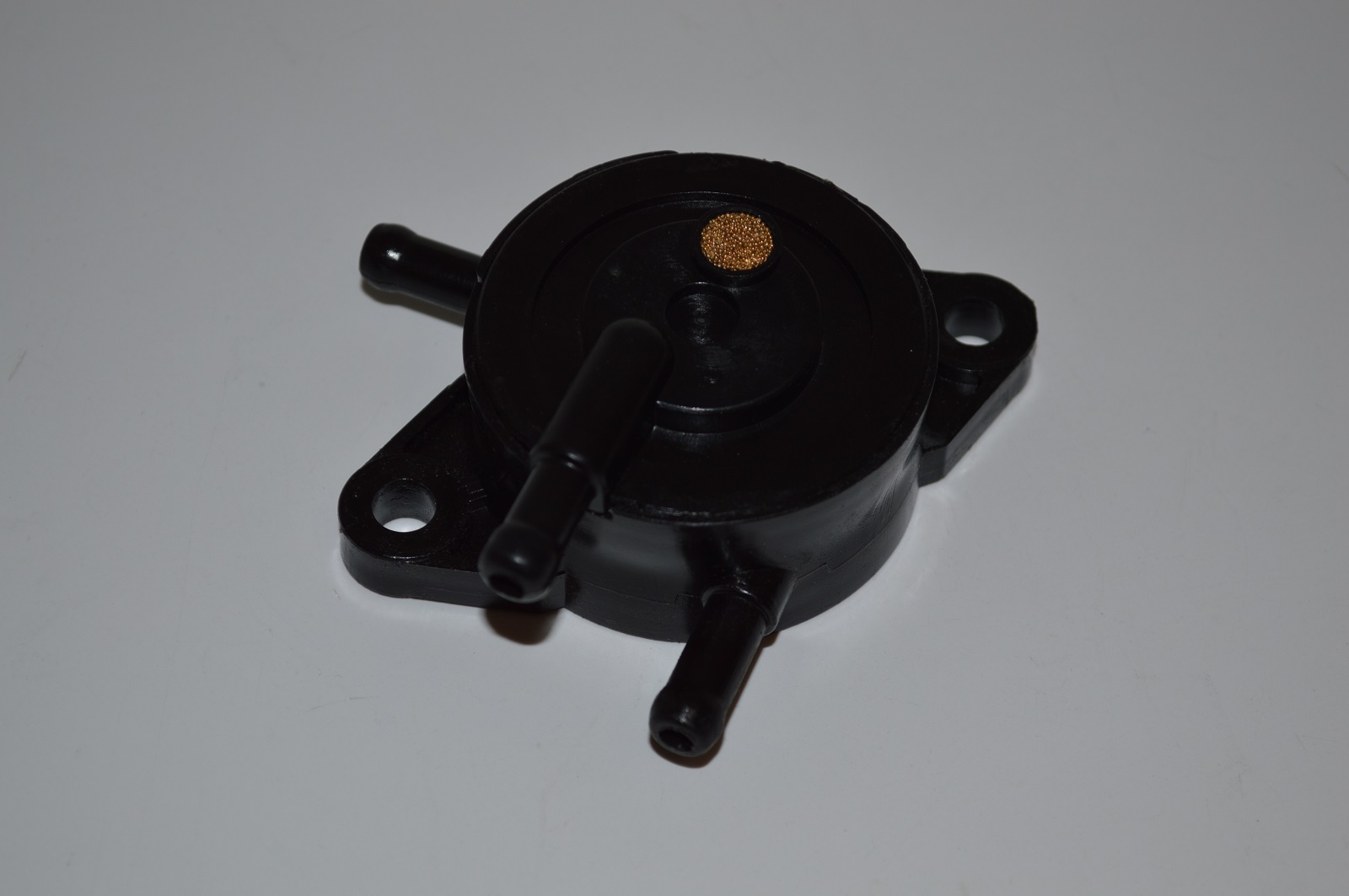 hight resolution of ezgo gas golf cart 2003 09 w mci engine replacement fuel pump 72873 g01