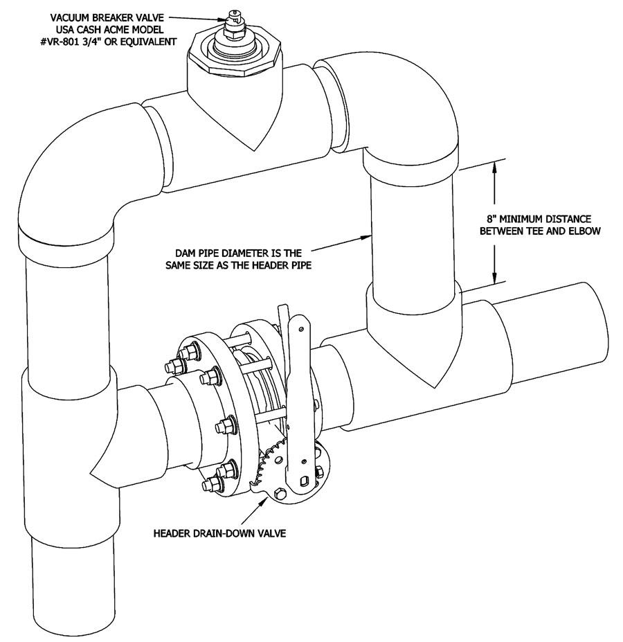Chevy Uplander Fuse Box Location Wiring Auto Diagram