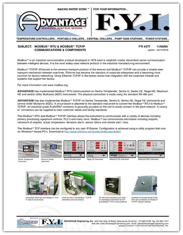 modbus rs485 wiring diagram 91 k5 blazer rtu tcp ip communications components download fyi 277