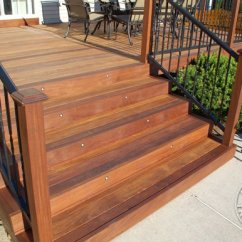 Build Your Own Outdoor Kitchen Menards Countertops Customer Submission Photo Gallery