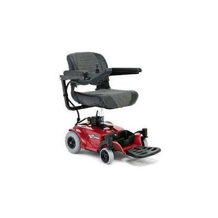 power chair for sale card tables with chairs buy pride mobility go travel salenewfree shipping