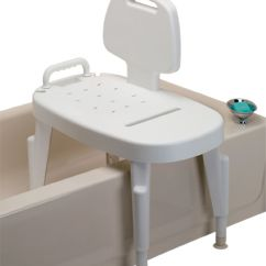 Shower Transfer Chair Bubble With Stand Bath Bench Safe And Adjustable