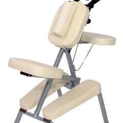 Massage Chair Portable Swing Stand India Custom Craftworks Melody For Sale Email Print Tap To Expand