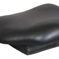 Portable Wobble Chair Exercises Ergonomic With Ball Pettibon For Sale Black Salenewfree Shipping