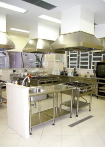 kitchen equipment used buffet and hutch sell your restaurant advantage