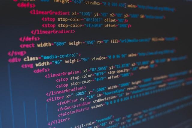 HTML advantages