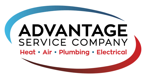 small resolution of wiring rewiring electrical service generators interior lighting outdoor lighting in little rock ar north little rock ar conway ar cabot