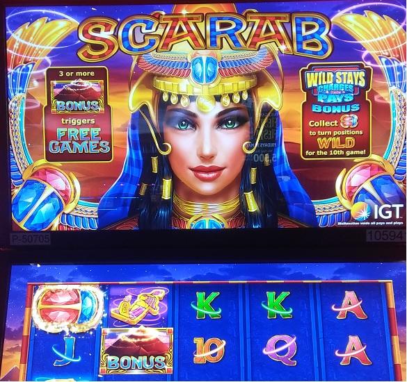 Casino Topeka Ks | Fundación Copservir Online