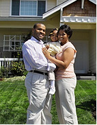 Cheapest life insurance policies