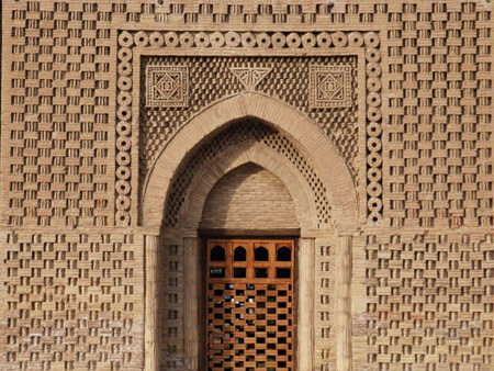 Bukhara  City Guide Hotels and Tours in Bukhara