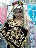 Fatikha-tui - Engagement