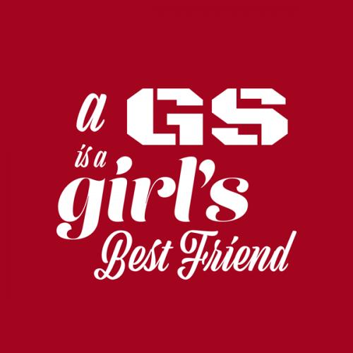 Girl's-Best-Friend-3