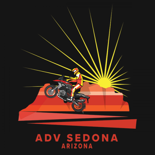 Ride-Sedona-Design-6