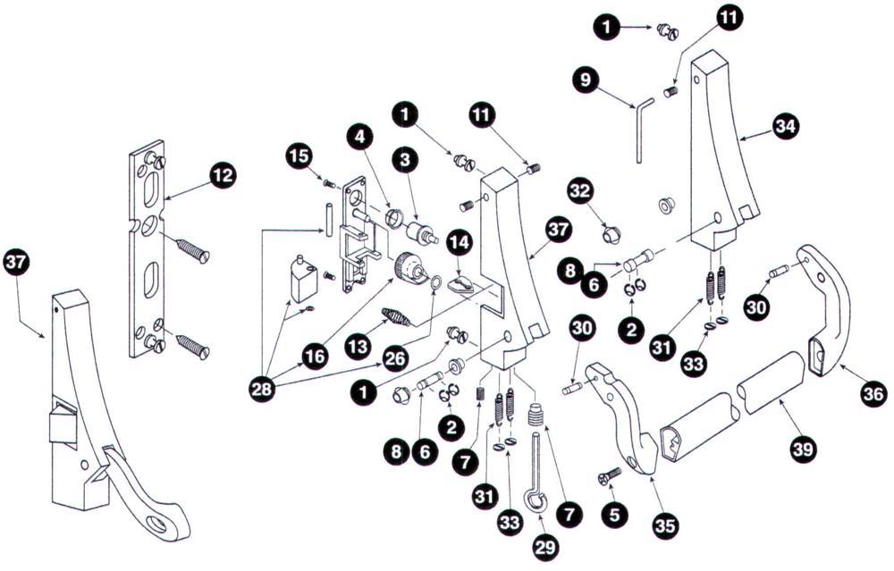 Thermo King Wiring Diagrams. Diagrams. Auto Fuse Box Diagram