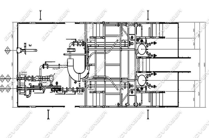 Piping Instrumentation Diagram Training