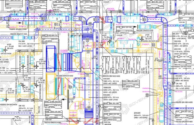 hvac drawing reading  4 wire chevy alternator wiring