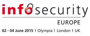 InfoSecurity_Europe_2015