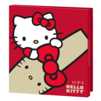 OPI Hello Kitty Advent Calendar