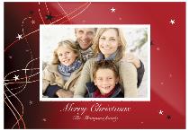 Fotogaver – verdens beste julegaver og julekalendergaver