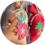 Pakkekalender – Start planleggingen av årets julekalender 2020