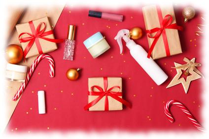 Kosmetikk – Topp 5 nettbutikker som selger sminke