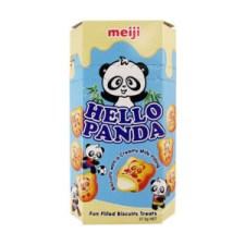 Meiji Hello Pander