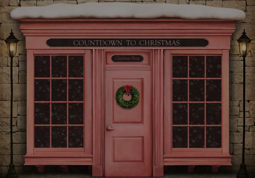 Nettbutikker med eget julemarked – Julebutikker og julesortiment