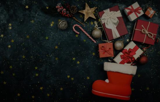 Julegaver 2020 | Nettbutikker med masse gode julegavetips